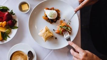 Nehanbite sa za potenie po jedle, dajte si vyšetriť nervy a krvný cukor
