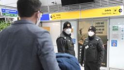 Ako je to pri vstupe na Slovensko? Od pondelka platí cestovný semafor