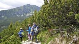 Doležal: Na podporu cestovného ruchu pôjde vyše 8 miliónov eur