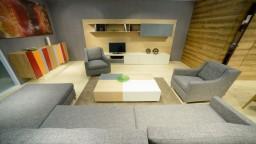 Nové nájomné byty budú o tretinu lacnejšie, do rozpočtu prinesú  stovky miliónov