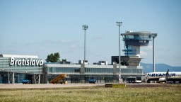 Začína sa letná letecká sezóna, v Bratislave pribudnú pravidelné linky