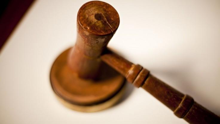 Zvolenský sudca nedodržiaval opatrenia, hrozí mu pozastavenie funkcie