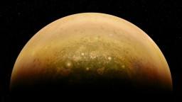 Rusko chce vyslať k Jupiteru loď s jadrovým pohonom, misiu nazvali Zeus