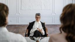 Prieskum odhalil najčastejšie príčiny rozpadu manželstva, zostavili ich rozvodoví právnici