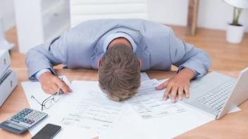 Tipy, ktoré vám zlepšia rovnováhu medzi pracovným a súkromným životom