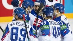 Náš hokej bol aktívny, mladí hráči majú pred sebou zaujímavú budúcnosť