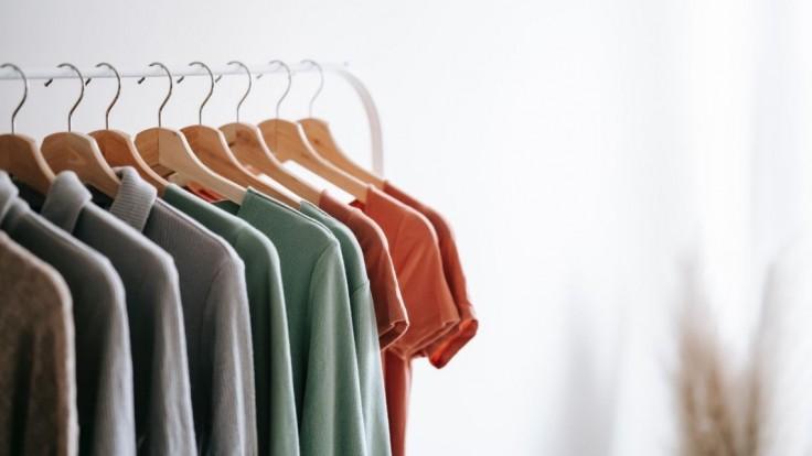 Tencel je módny materiál budúcnosti, má takmer nulový dopad na životné prostredie