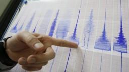 Na chorvátskom pobreží zaznamenali zemetrasenie, malo silu takmer päť stupňov