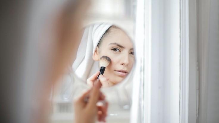 Najčastejšie kozmetické prehrešky, ktorými možno škodíte svojej pleti aj vy