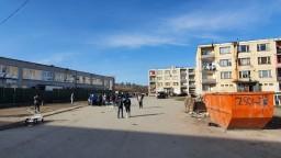 Sčítanie vrcholí aj medzi Rómami, pomocnú ruku im podali aktivisti