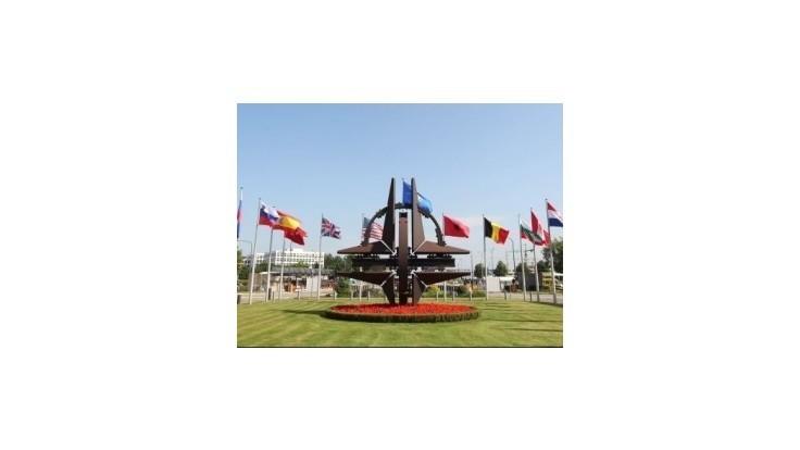 Nové sídlo NATO nás bude stáť ďalšie milióny