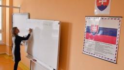 Učiteľov je málo. Gröhling zvažuje možné riešenia i finančné odmeny
