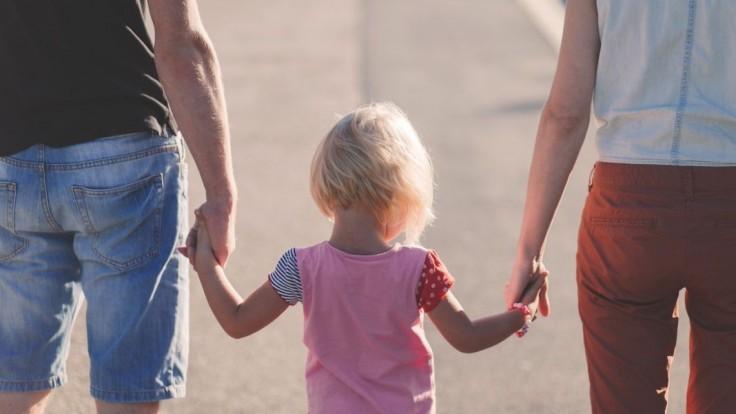 Rodinný detox prospeje partnerom i deťom a stačia naň tri dni do mesiaca