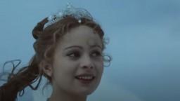 Nielen Tri oriešky. Pripomeňte si najslávnejšie filmové postavy Libuše Šafránkovej