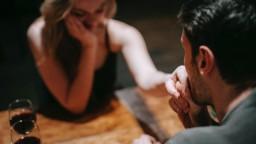 Partnerské vzťahy po vyše roku pandémie najviac ničí nuda a alkohol