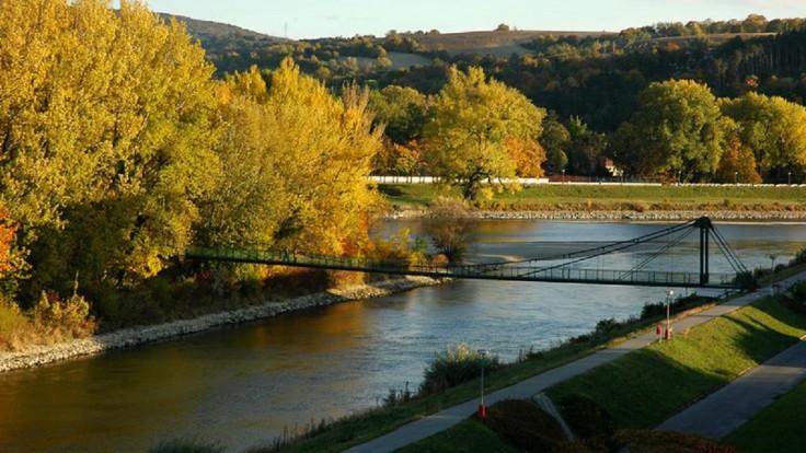Jedno z najkrajších miest Slovenska, kde vás dajú rýchlo do poriadku