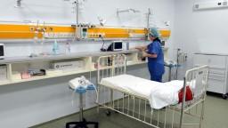 Odložili sa tisíce operácií a prehliadok. Lekári aj pacienti musia dobiehať zameškané