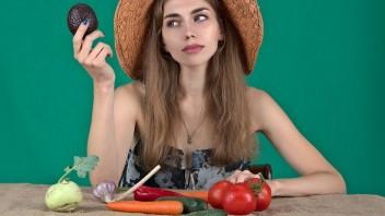 Chyby, ktoré robia vegáni začiatočníci: Pozor na tieto najčastejšie pasce