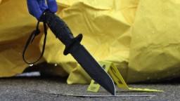 Vražda Slovenky na Bali: Prokuratúra žiada pre obvineného 20 rokov väzenia