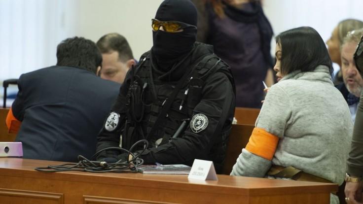 Nový dôkaz v kauze vraždy Kuciaka potvrdzuje výpoveď Andruskóa, reaguje Kvasnica