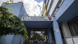 Bratislavský kraj vlani hospodáril s prebytkom, použijú ho najmä na investície