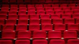 Brány otvára aj divadlo v Prešove, herci si prázdniny skrátia