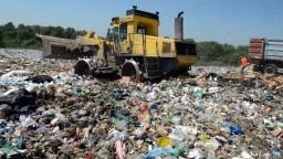 Skládku odpadov pri Zohore rozšíria. Iná možnosť nebola, tvrdí rezort
