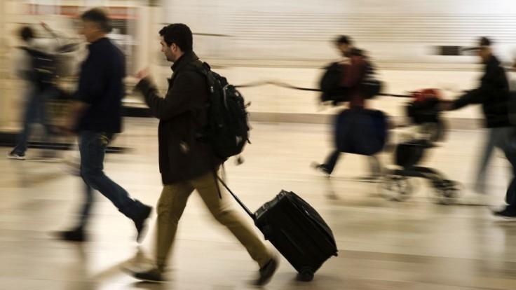 Cestovné obmedzenia sa v Únii počas leta zmiernia