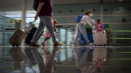Bratislavské letisko opäť ožilo, prvé lety sa vypredali rekordne rýchlo