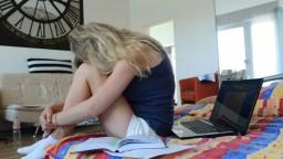 Rodinné problémy či neistota v práci. Slováci užili vlani milióny sedatív