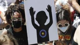 Rozdali Pulitzerove ceny, víťazi monitorovali rasové nepokoje v USA