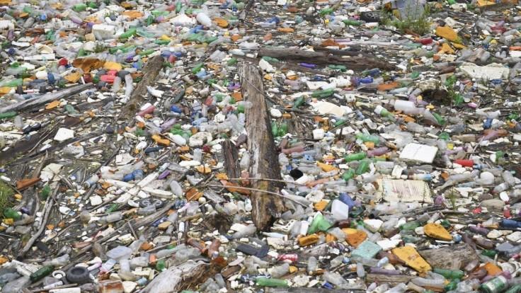 Slovensko by malo do roku 2025 zrecyklovať najmenej 55 percent odpadu