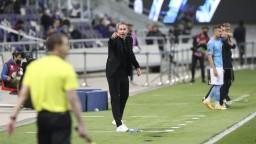 EURO 2020: Fínsky nováčik chce zaskočiť favorita, nastúpi proti Dánsku