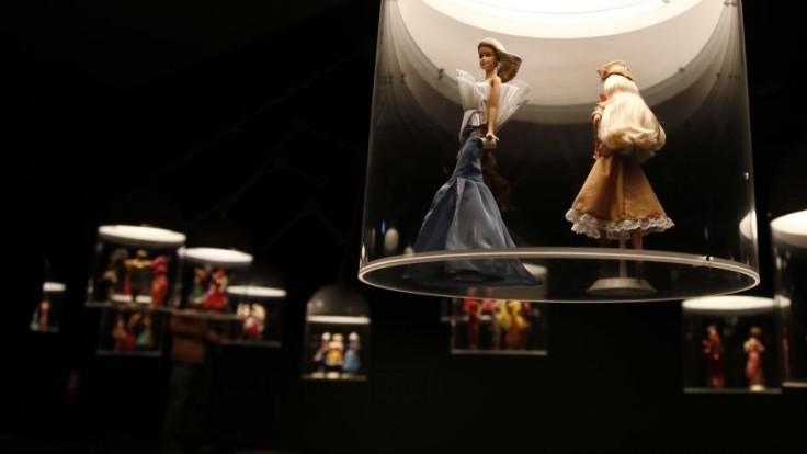 Nová Barbie myslí na planétu. Vyrobili ju z recyklovaných plastov