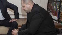 Obvinených bratislavských advokátov prepustili na slobodu
