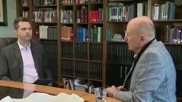 Advokát Kvasnica: Rozhodnutie v kauze Kuciak nebolo spravodlivé