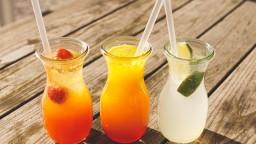 Studené nápoje zhoršujú trávenie a prečo by sme nemali jesť a piť súčasne?