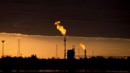 Krajiny G7 vyčlenia sto miliárd na boj s klimatickou krízou, aktivisti však krok kritizujú