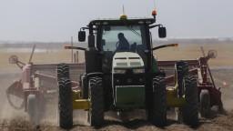 Agropotravinárstvo nemá strategický plán, jeho prípravu musia stihnúť do konca roka