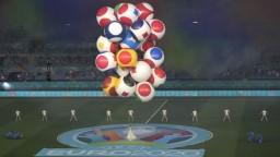 Holanďania zdolali Ukrajinu, góly padli po prestávke