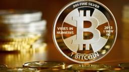 Bitcoin prudko vzrástol. Trh opäť posilnilo vyjadrenie šéfa Tesly Elona Muska
