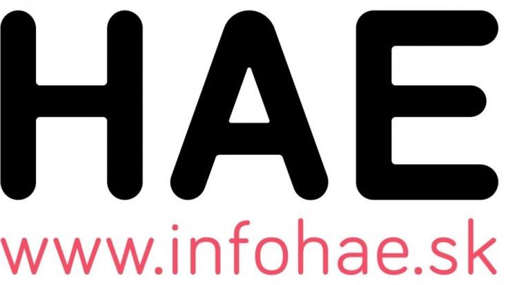 Pacienti s ochorením HAE majú k dispozícii špeciálnu appku  a aj nový info web