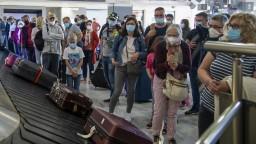Európska komisia žaluje Slovensko pre pomoc cestovkám