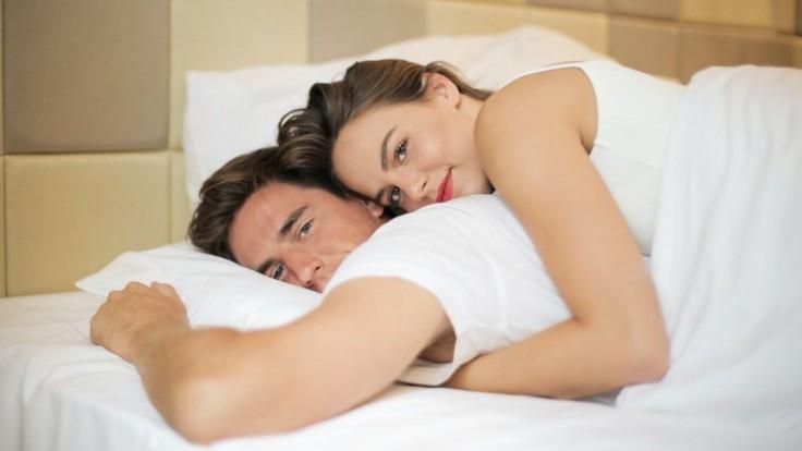 Sťažovanie sa je tichý zabijak vzťahu a vášne. Zmeňte prístup a udržíte si dlhoročný vzťah