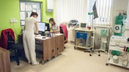 Tak takto?!: Pacienti sa vrátili do ambulancií, termínov je málo, čakacie doby sú dlhé