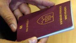 Padol šesťročný rekord. Slováci majú obrovský záujem o pasy