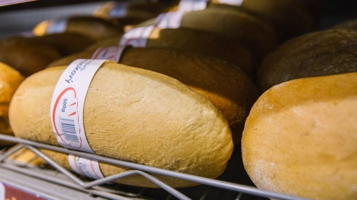 Potravinári sa tešia, slovenských potravín v obchodoch pribudlo