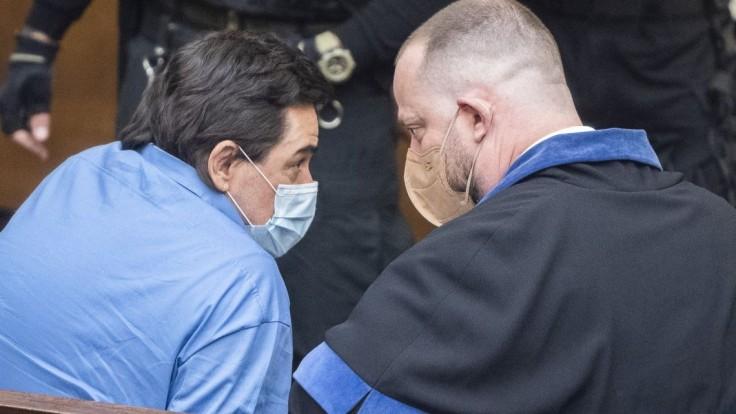Odvolanie v kauze Kuciak na súde: Prokurátor chce doplniť dôkazy
