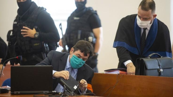 Kuciakovi rodičia: Nepriame dôkazy ukazujú na Mariana Kočnera ako na objednávateľa