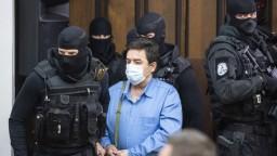 Najvyšší súd zrušil rozsudok, ktorý oslobodil Kočnera a Zsuzsovú